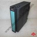 6ES7321-1BL00-0AA0 - DIGITAL INPUT SM 321 - SIEMENS