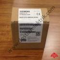 6GK7972-0MG00-0XA0 - Siemens