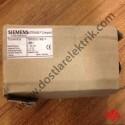 7MF8010-1AG11-1BB1 - Siemens