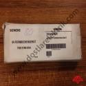 7ND9190-8AA - Siemens