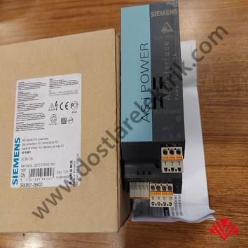 3RX9501-0BA00 - SIEMENS