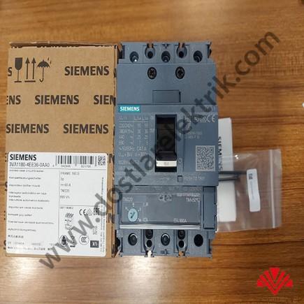 3VA1180-4EE36-0AA0 - SIEMENS