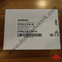 FDS229-R - SIEMENS
