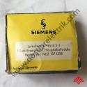 K915III5-1 - SIEMENS