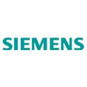 Siemens Operatör Panelleri