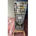 6SE7032-0FG60 Siemens SIMOVERT Masterdrives